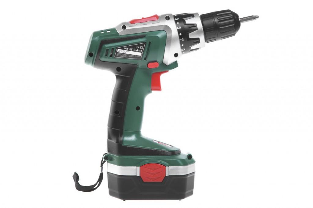 дрель аккумуляторная hammer flex acd182